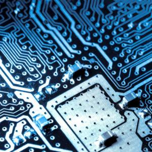circuit-imprime-800px-300×300
