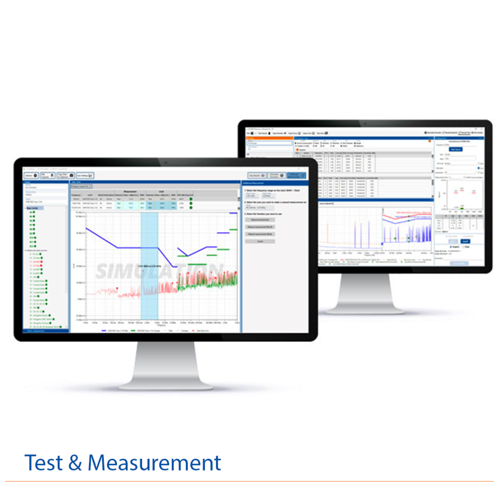 test-measurement-1024×1024-2