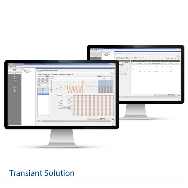 Transiant-Solution